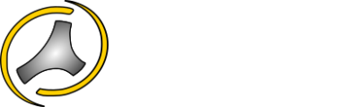 Burnaby Endodontics